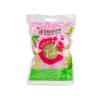 4260198094359_benecos_Konjac_Sponge_green_tea_Packaging_low_ml