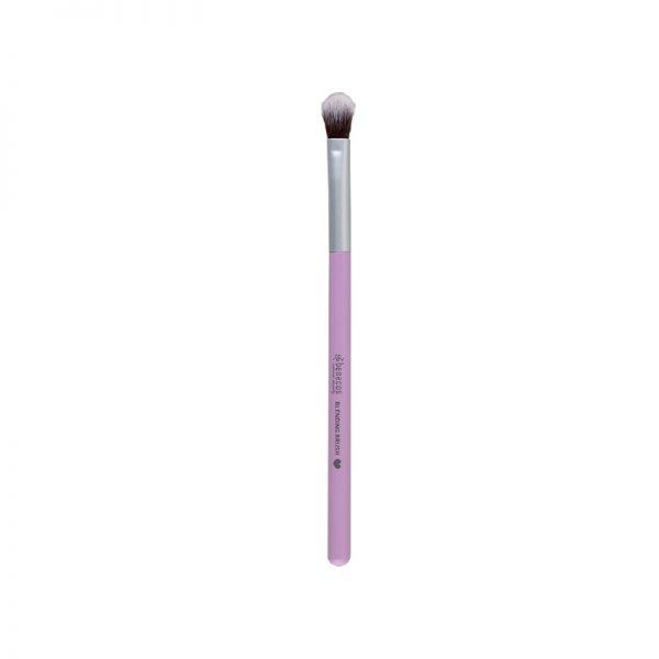 Blending_Brush_color_edition