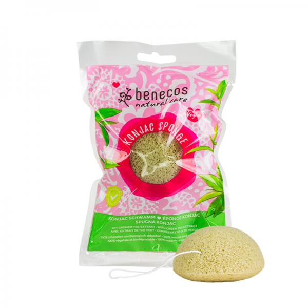 Konjac_Sponge_-_green_teal_packsponge_low_ml