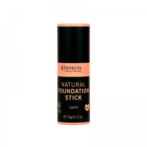NATURAL FOUNDATION STICK sand