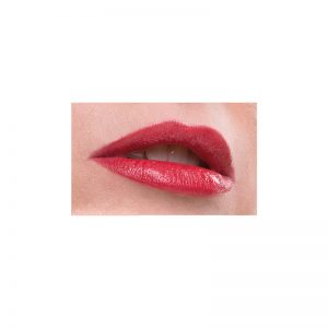 NATURAL LIPSTICK just red-1
