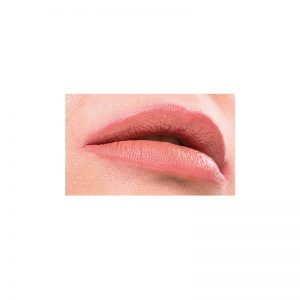 NATURAL MAT LIPSTICK muse-1