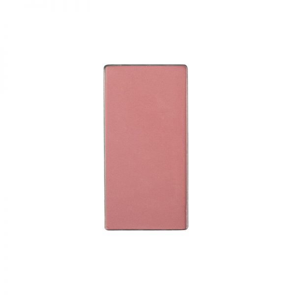NATURAL REFILL BLUSH berry please