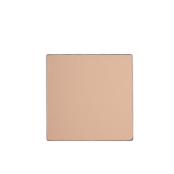 NATURAL REFILL COMPACT POWDER cold beige