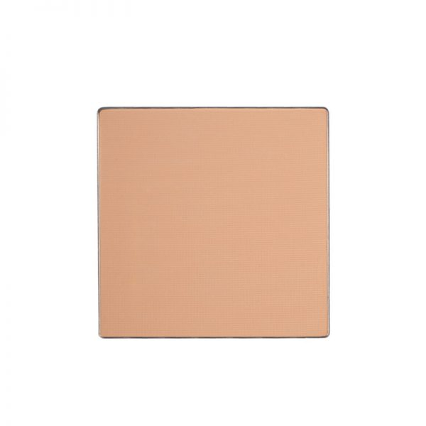 NATURAL REFILL COMPACT POWDER warm sand