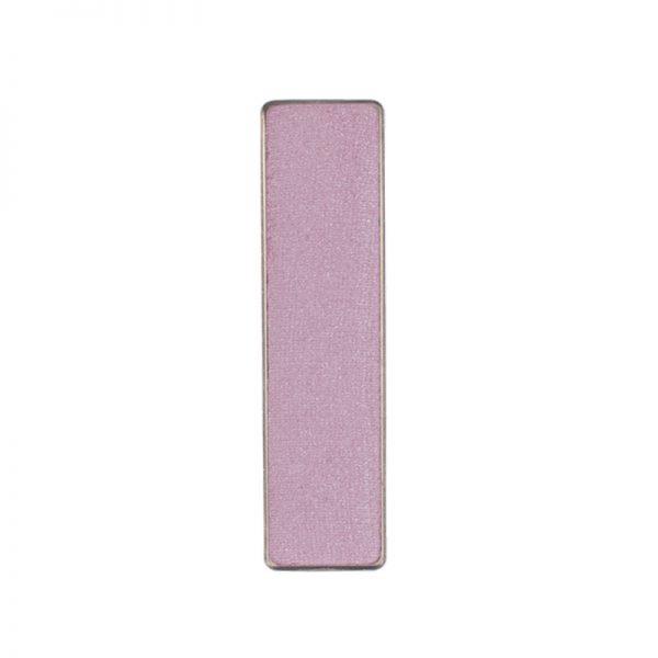 NATURAL REFILL EYESHADOW prismatic pink