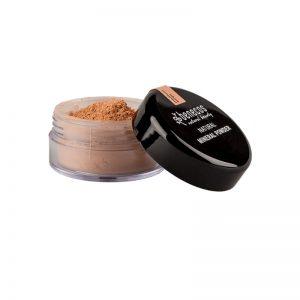 Natural_Mineral_Powder_medium_beige